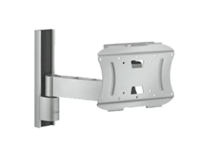 Vogels VFW 332 LCD-soporte de pared