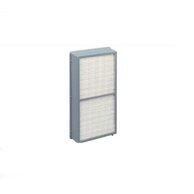 New Hunter Fan Company True Hepa Replacement Filter Element Effectively Captures Airborne Particles
