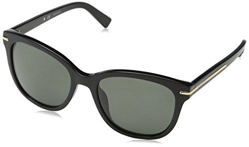 nina-ricci-snr001-occhiali-da-sole-donna-green-shiny-black-taglia-unica