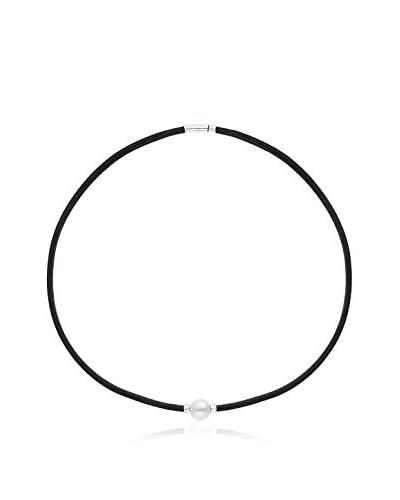 Pacific Life Collar  Negro 42 cm