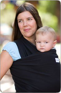 Sleepy-Wrap-Baby-Carrier