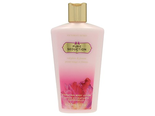 Victoria's Secret discount duty free Victoria's Secret VS Fantasies Pure Seduction femme / women, Bodylotion, 1er Pack (1 x 250 ml)