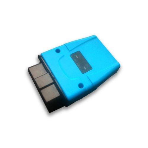 Plug-and-Play-suivi-OBD-LIVE-GPS-pour-voiture-Van-Taxi-suivi-de-la-flotte-Royaume-Uni-socit