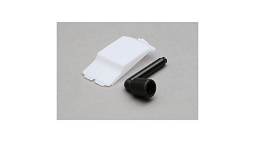 Blade Battery Cover 200QX - 1