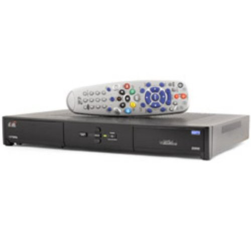 dish-mobile-vipr211k-hd-pay-as-you-go-receiver