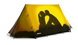 Get a Room 2-Person Tent by FieldCandy