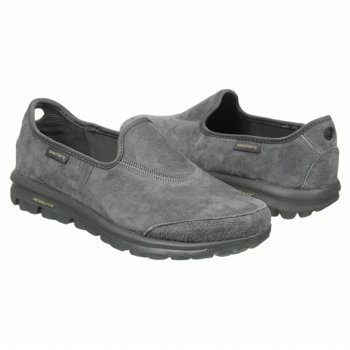 Women's Skechers Walking Shoes