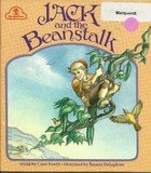 jack-and-the-beanstalk-golden-storytime-book