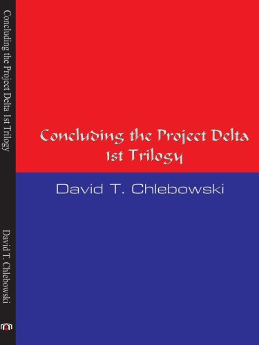 concluding-the-project-delta-1st-trilogy