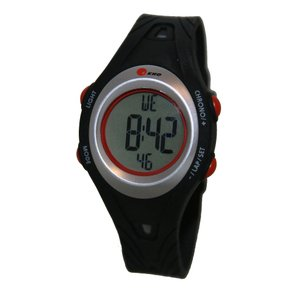 Cheap Ekho Fit 19 Heart Rate Monitor (B00488FEGU)