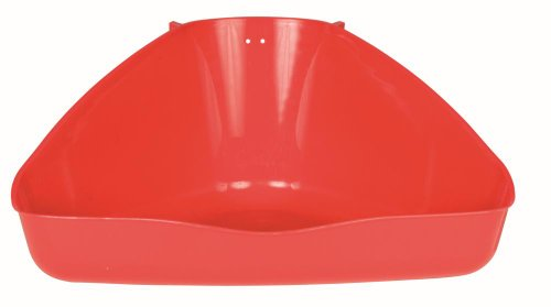 toilette-dangle-pour-cages-de-petits-animaux-furets-lapins-45-x-21-x-30-30-cm-coloris-aleatoire