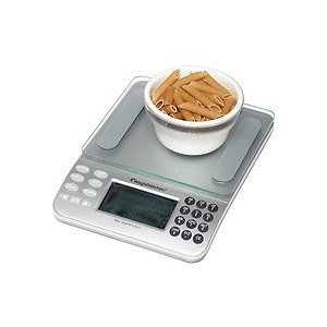 Weight Watchers 360 Points Plus Food Point Measure Measuring Scale Kitchen Brand New