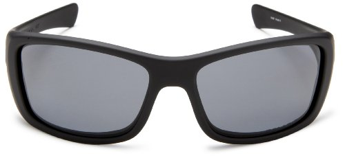 Oakley Men's Hijinx Polarized Sunglasses