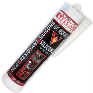 heat-resistant-silicone-high-temperature-sealant-310ml