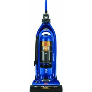 BISSELL Lift-Off MultiCyclonic Pet Upright Vacuum with Detachable Canister, Bagless, 89Q9 by Bissell