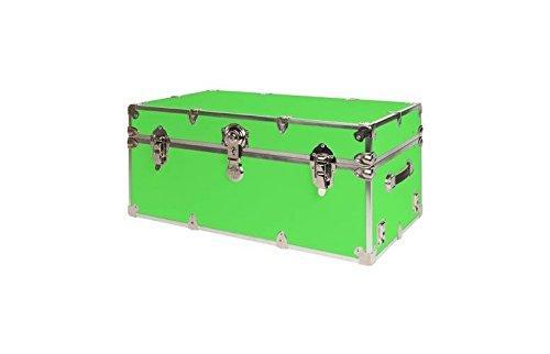 rhino-armor-storage-trunk-in-neon-green-xx-large-36-w-x-18-d-x-18-h-36-lbs