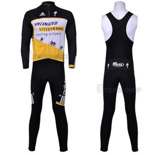 Specialized strap length suit / road car / mountain bike / bike harness clothes / 11 black and yellow lightning(available Size:S, M, L, Xl, Xxl,XXXL)
