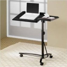 Buy Low Price Comfortable LAPTOP STAND — COASTER 800215 (B005LWTYBS)