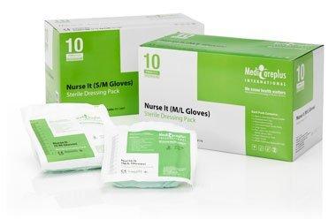 nurse-it-dressing-pack-sterile-medium-large-gloves-60239-x10-by-nurse-it
