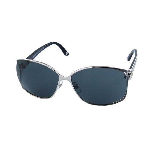 95698f18b59f Versace Sunglasses VE 2125B BLACK 1308/87 60MM VE2125