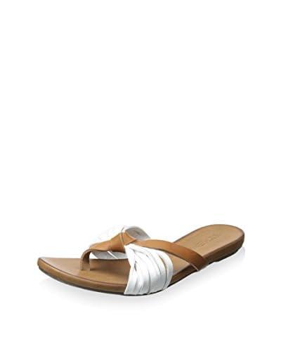 Ethem Women's Flat Sandal