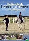 FN-Handbuch Lehren und Lernen im Pferdesport title=
