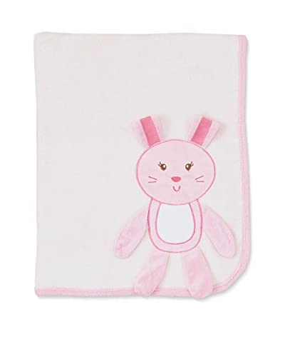 Sweet and Soft Baby Kid's 3D Blanket