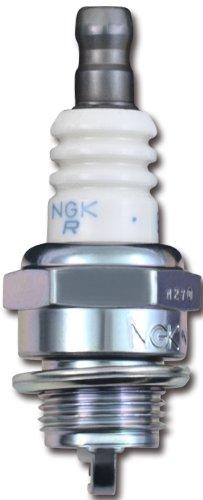 Arnold-Zndkerze-NGK-BPMR7A-fr-Freischneider-Motorsensen-und-Motorkettensgen-3121-N2-0055