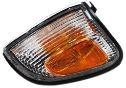 tyc-18-5262-00-toyota-tacoma-driver-side-replacement-parking-side-marker-lamp-assembly
