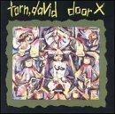Door X by David Torn (1992-06-08)