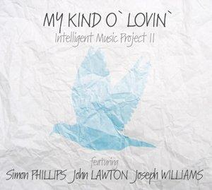 John Lawton, un nouvel album pour 2014 31u6PUmz3-L