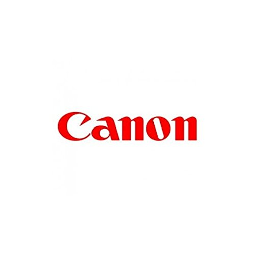 Canon 36 Pearl photo paper roll 260g, CAN24591 (260g)