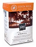 Cafe Kowa Costa Rica Coffee Beans 250g