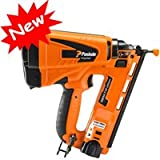 PASLODE IM65A F16 Lithium Finishing Nailers (013313)