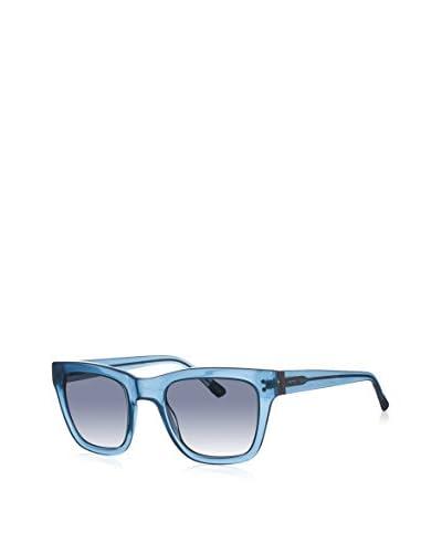 Gant Gafas de Sol GWS 2004 (55 mm) Azul
