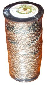 Avery 200 Foot Braided Decoy Line