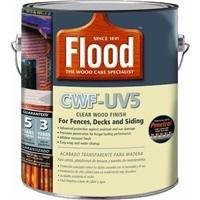flood-cwf-uv5-wood-finish-oil-base-natural-1-gal