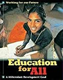 img - for Education for All (Working for Our Future) book / textbook / text book