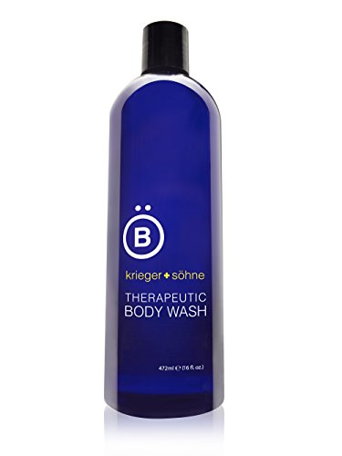 k-s-moisturizing-body-wash-for-men-with-argan-coconut-and-orange-oils-for-deodorizing-protection-ant