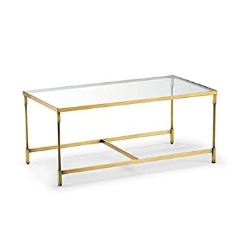 Pierce Nesting Coffee Table - Frontgate