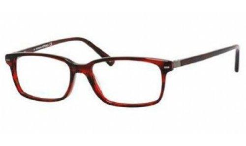 banana-republic-monture-lunettes-de-vue-duncan-0da9-bordeaux-clair-51mm