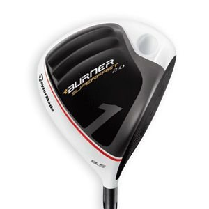 sports outdoors golf golf clubs drivers