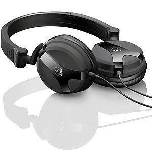 【国内正規品】 AKG 高音質オンイヤーヘッドホン AKG K518DJ K518DJ