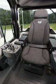 Caterpillar SEAT (1211563) (Caterpillar Parts compare prices)