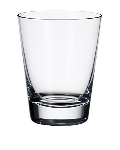 Villeroy & Boch Set Bicchiere 4 Pz. Colour Concept