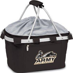 army-metro-basket-black-by-picnic-time