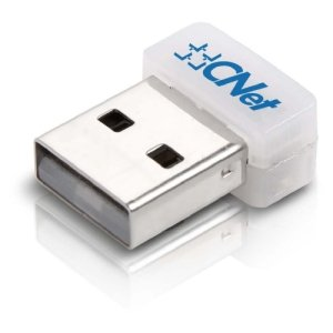 CWD-854 TÉLÉCHARGER DONGLE DRIVER CNET WIRELESS-G USB