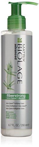 matrix-biolage-fiberstrong-intra-cylane-fortifying-cream-200-ml