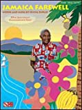 img - for Jamaica Farewell (Piano Vocal, Sheet Music) book / textbook / text book