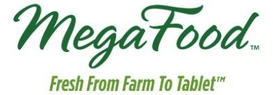 Un-Stress DailyFoods (90 tabs) Brand: Megafood